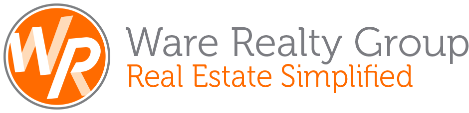 Ware Realty Group